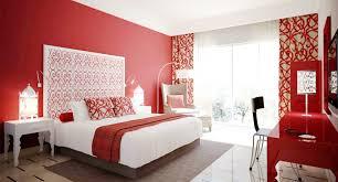 schlafzimmer wand ideen modernes wohndesign kleines modernes haus schlafzimmer ideen