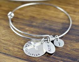 confirmation gift ideas confirmation gifts for confirmation gifts gift