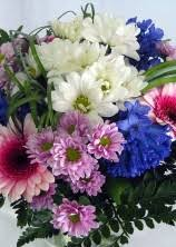 e flowers e flowers cz flowers bouquets flower delivery in prague gifts