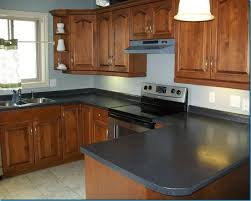 Refinish Kitchen Countertop Kit - 18 best traditional images on pinterest countertops kitchen