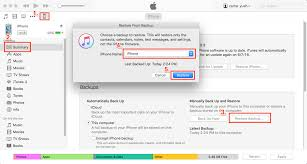 how to copy contacts from android to iphone 3 ways to transfer contacts from iphone to iphone x 8 7 6s 6