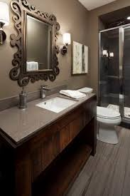 brown bathroom ideas brown bathroom ideas marvelous for your inspirational home