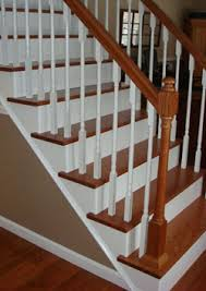 hardwood stair treads atlanta smyrna johns creek marietta