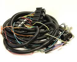 hn38813034 hiniker underhood wiring harness croft trailer supply