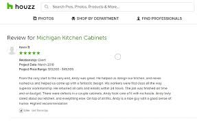 kitchen cabinets wixom mi michigan kitchen cabinets novi kitchen remodeling kitchen design