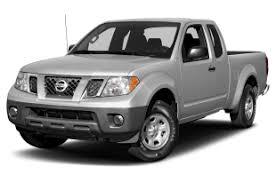 best black friday lease deals 2016 nj nissan world of red bank nissan dealer used cars red bank nj