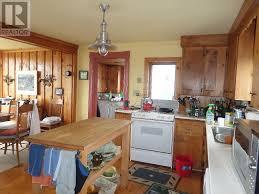 Homes For Sale In Nova Scotia Nova Scotia Real Estate 1 To 10 Of 15