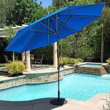 Patio Umbrellas San Diego San Diego Outdoor Umbrellas Greathouse