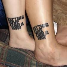 matching marriage tattoo designs infobarrel