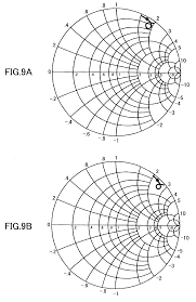 patent ep1686650a1 mäanderförmige antenne google patents