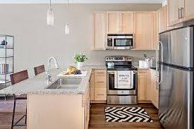 2 bedroom apartments for rent in boston harbor point on the bay apartments rentals boston ma apartments