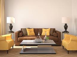 brown and cream living room ideas living room astounding design ideas of living room layouts with
