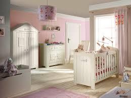 pinio marseille 3 meubles lit 140x70 commode armoire 2 portes