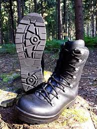 Most Comfortable Air Force Boots Combat Boot Wikipedia