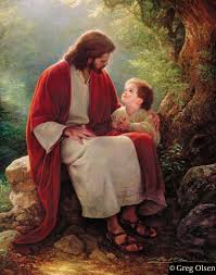 images of jesus christ pictures and sc