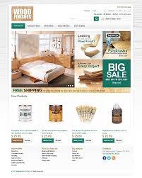 Best Interior  Furniture Website Templates Images On Pinterest - Interior design ideas website