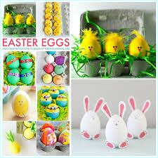 kids easter easter eggs for kids the 36th avenue