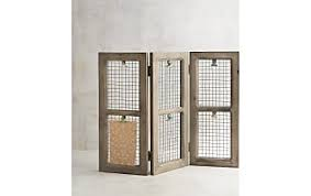 Pier 1 Room Divider pier 1 imports picture frames browse 64 items now up to 50
