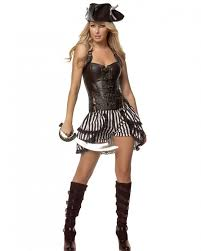 Black Corset Halloween Costume 58 Pirate Costumes Images Costumes Pirate