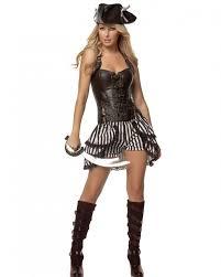 Halloween Pirate Costumes 25 Halloween Costumes Australia Ideas Minion
