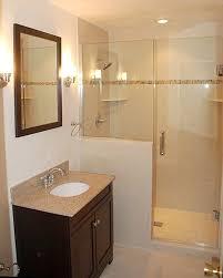 Bathroom Remodles Small Bathroom Remodel Ideas Photo Gallery Angie U0027s List