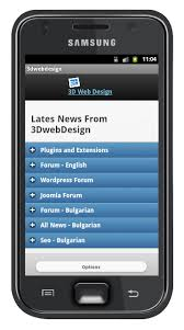 Home Design App Forum 3d Web Design Old Version Android Apps On Google Play