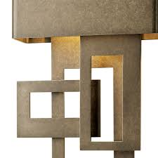Hubbardton Forge Sconce Hubbardton Forge 302520dr 07 No Collage 1 Light Small Led Outdoor