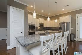 Walk In Play Kitchen by 765 Rosebury Rd Helena Al Era King Real Estate Co