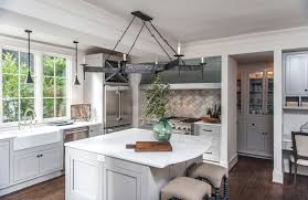 6 kitchen design trends to know for fall design insights