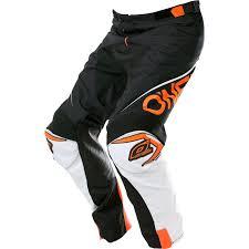 motocross gear nz oneal mayhem lite 2017 blocker motocross pants dirt bike mx