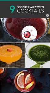 the 1269 best images about drinks on pinterest coconut rum