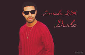 christmas photo album to release christmas album titled december 25th soon more