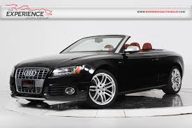 convertible maserati for sale 2012 audi s5 cabriolet oumma city com