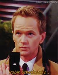 barney stinson haircut how i met your mother neil patrick harris gif find download on