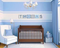 chambre a air velo 700x35c décoration chambre a coucher pour fille 17 bordeaux 05060638