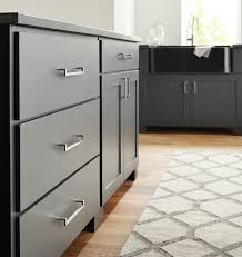 how to clean drawer pulls hardware tips jewelry for your home