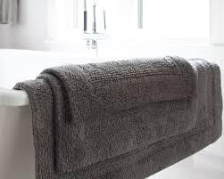Silver Bathroom Rugs Bathroom Silver Bath Rug Bathroom Rugs And Mats Bathroom