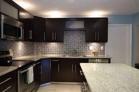 backsplash for dark cabinets and dark countertops dark cabinets light granite countertops luxury interior outdoor room