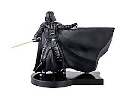 novelty toothpick dispenser amazon com darth vader toothsaber by bandai kitchen dining