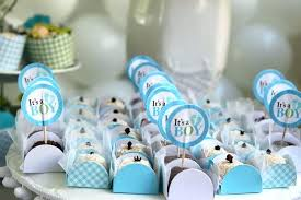 it s a boy decorations baby shower ideas for boy baby shower gift ideas