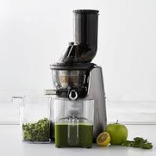 best juicer deals black friday juicers williams sonoma