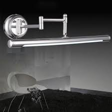 Mirror Light Bathroom Cabinet by Compare Prices On Dressing Table Light Online Shopping Buy Low