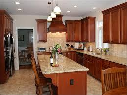 kitchen kitchen countertop decorative accessories kitchen
