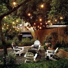 Patio Lights String Outdoor Bistro Lights String Pretty Outdoor Patio String Lights