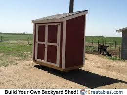 How To Build A 8x8 Shed From Scratch by 92 Best Owners Shed Pictures Images On Pinterest Backyard Sheds