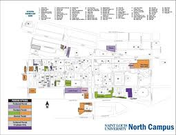 Vt Campus Map Saint Francis High Campus Map Image Gallery Hcpr