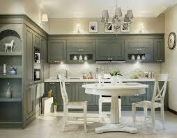 kitchen room 2017 outdoor alfresco kitchens perth custom made
