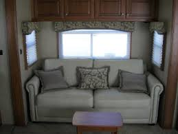 Cheapest Sofas For Sale Rv Furniture Great Deals On Rv Sofas And Rv Chairs