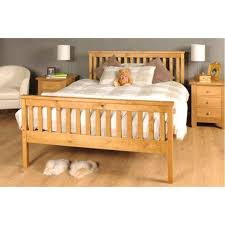 Bedroom Furniture Made In The Usa American Made Bedroom Furniture