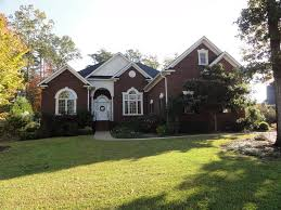lake murray sc blog lake murray access home for sale chapin sc